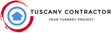 Tuscany Contractor